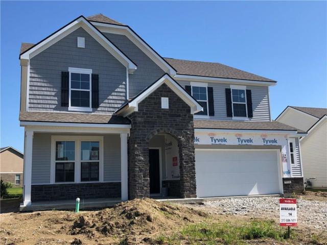 1114 Sorrell Pass, Greenwood, IN 46143 (MLS #21641918) :: Heard Real Estate Team | eXp Realty, LLC