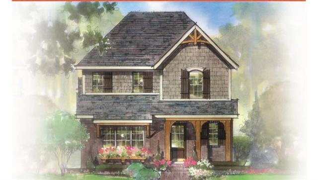 15157 Fairlands Drive, Westfield, IN 46074 (MLS #21642372) :: Richwine Elite Group
