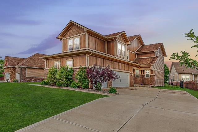 18753 Cromarty Circle, Noblesville, IN 46062 (MLS #21643181) :: AR/haus Group Realty