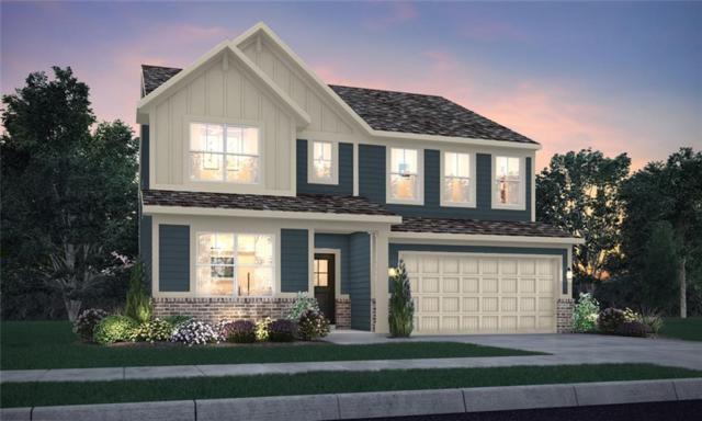 1161 Meadowbank Lane, Avon, IN 46123 (MLS #21648269) :: Heard Real Estate Team | eXp Realty, LLC