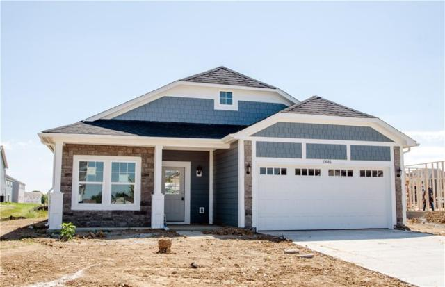 15686 Wescott Drive, Noblesville, IN 46060 (MLS #21651680) :: AR/haus Group Realty