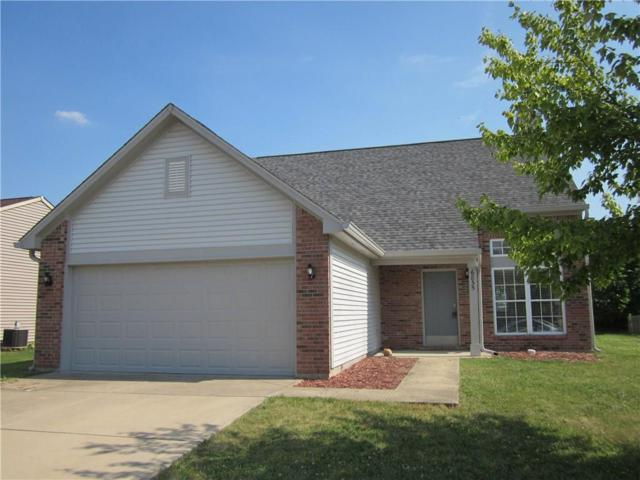 6835 W Odessa Way, Mccordsville, IN 46055 (MLS #21652322) :: The Star Team | RE/MAX Realty Group
