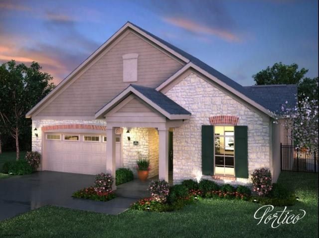 7845 King Post Drive, Indianapolis, IN 46237 (MLS #21654149) :: The Star Team | RE/MAX Realty Group