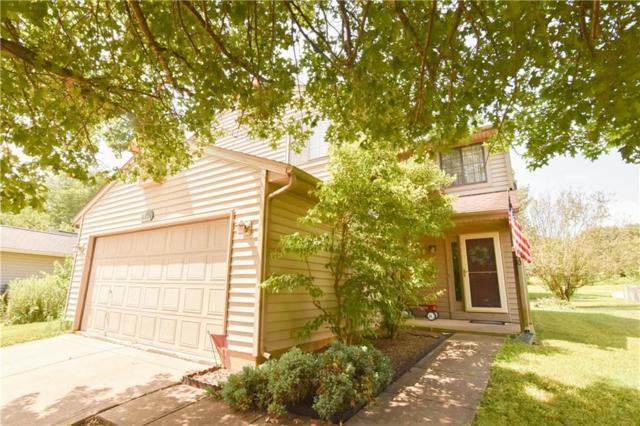 5540 Smoketree Drive, Columbus, IN 47201 (MLS #21656099) :: The Star Team | RE/MAX Realty Group