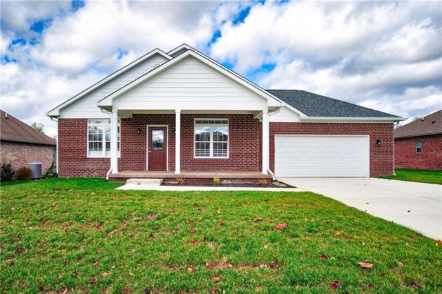 1700 W Foxcliff Drive S, Martinsville, IN 46151 (MLS #21658625) :: Mike Price Realty Team - RE/MAX Centerstone