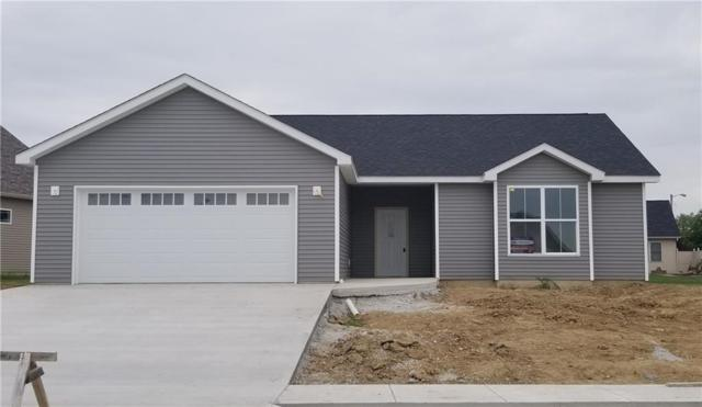 69 Briarwood Court, Greencastle, IN 46135 (MLS #21659186) :: The Star Team | RE/MAX Realty Group