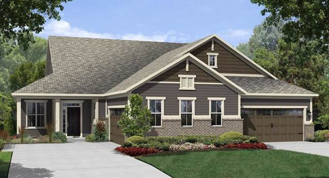 17330 Graley Place, Westfield, IN 46074 (MLS #21667466) :: The Indy Property Source