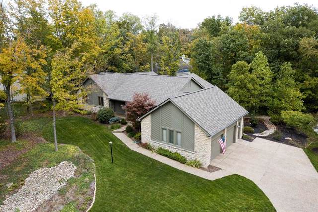 8313 Reef Court, Indianapolis, IN 46236 (MLS #21673998) :: Heard Real Estate Team | eXp Realty, LLC