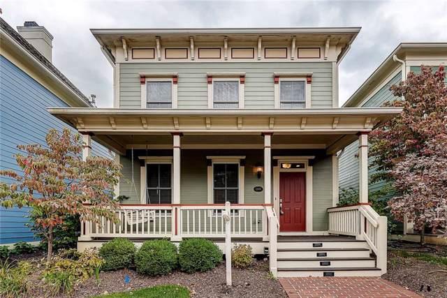 12676 Apsley Lane, Carmel, IN 46032 (MLS #21675157) :: Heard Real Estate Team | eXp Realty, LLC