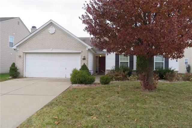 6544 Amherst Way, Zionsville, IN 46077 (MLS #21677927) :: Heard Real Estate Team | eXp Realty, LLC