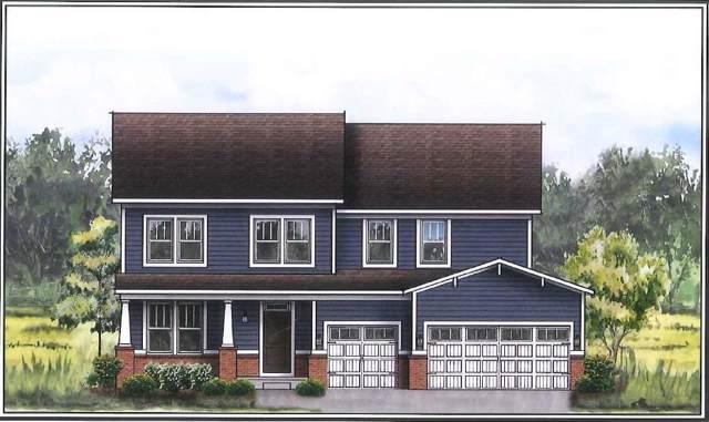 6318 Barley Drive, Brownsburg, IN 46112 (MLS #21678730) :: Richwine Elite Group