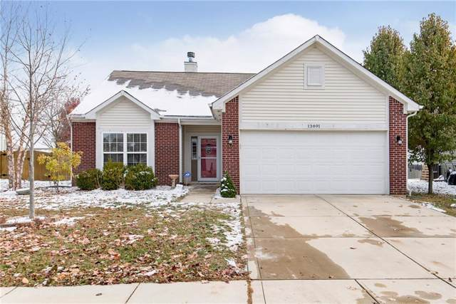 13891 Boulder Canyon Dr, Fishers, IN 46038 (MLS #21681590) :: The Star Team | RE/MAX Realty Group