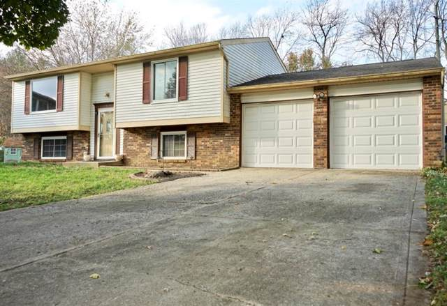 7506 Natchez Court, Indianapolis, IN 46217 (MLS #21681665) :: The Star Team | RE/MAX Realty Group