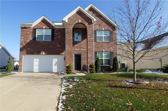 8767 N Aspen Way, Mccordsville, IN 46055 (MLS #21681724) :: The Star Team | RE/MAX Realty Group