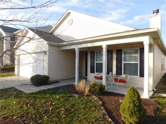 12722 Brady Lane, Noblesville, IN 46060 (MLS #21682262) :: The Indy Property Source