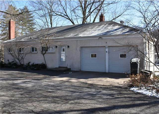 1755 E State Road 42, Mooresville, IN 46158 (MLS #21694643) :: The Indy Property Source