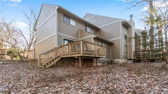 4258 Larkspur Trace, Indianapolis, IN 46237 (MLS #21696075) :: The ORR Home Selling Team