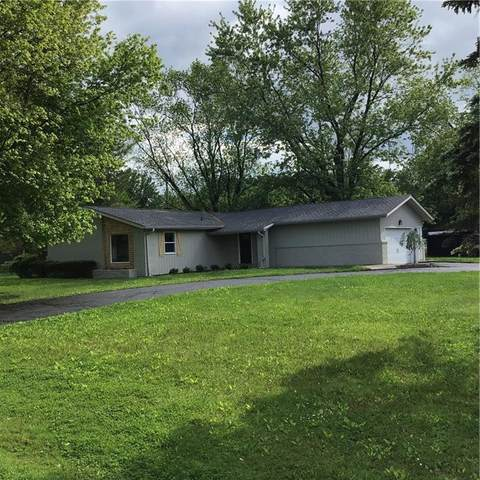 11408 Ruckle Street, Carmel, IN 46032 (MLS #21702246) :: The Indy Property Source