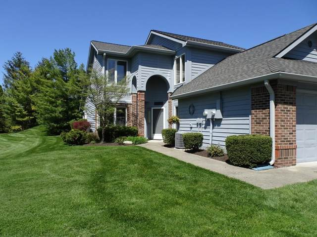 8212 Nekton Lane, Indianapolis, IN 46236 (MLS #21707577) :: AR/haus Group Realty