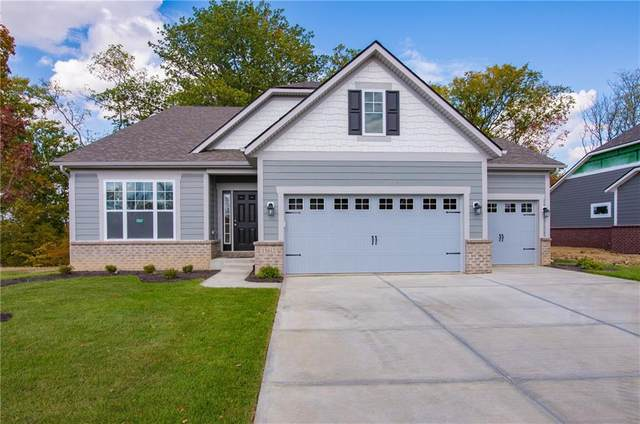 15612 Malta Way, Fishers, IN 46037 (MLS #21709076) :: AR/haus Group Realty