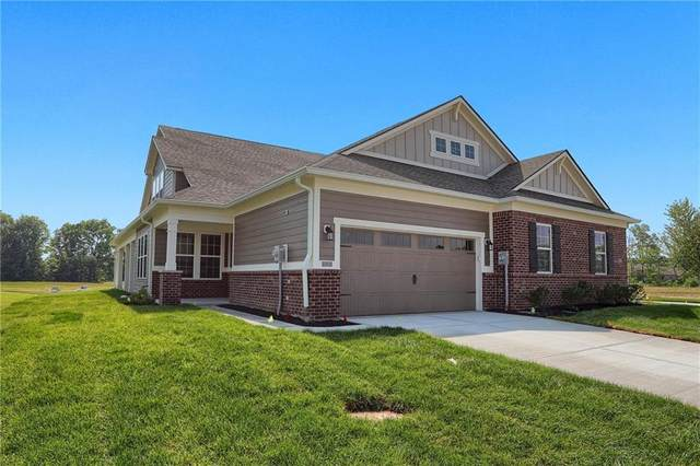 17321 Graley Place, Westfield, IN 46074 (MLS #21715887) :: The Indy Property Source