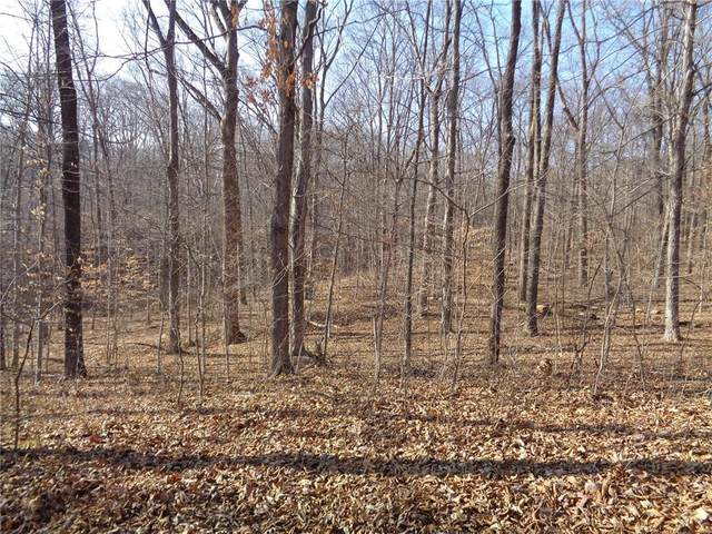 Lot 3, 4 and 16 N Spenfield Village, Rockville, IN 47872 (MLS #21719801) :: Mike Price Realty Team - RE/MAX Centerstone