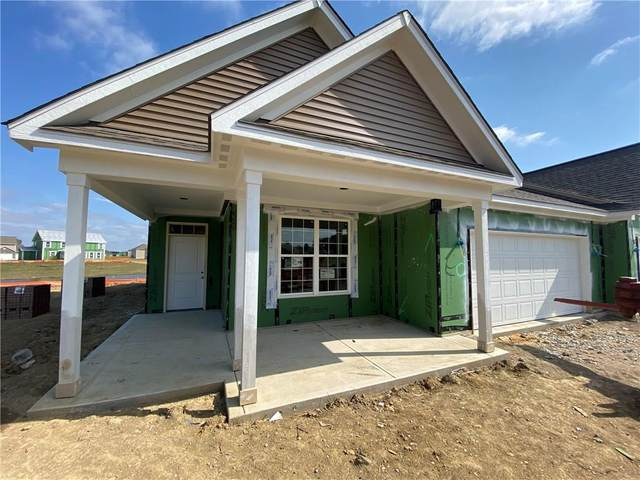 9082 Hedley Way E, Avon, IN 46123 (MLS #21731991) :: AR/haus Group Realty