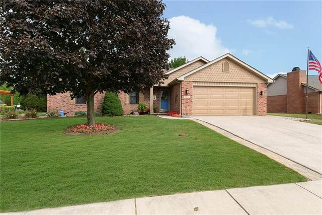 3038 Ash Way, Lapel, IN 46051 (MLS #21738664) :: Heard Real Estate Team | eXp Realty, LLC