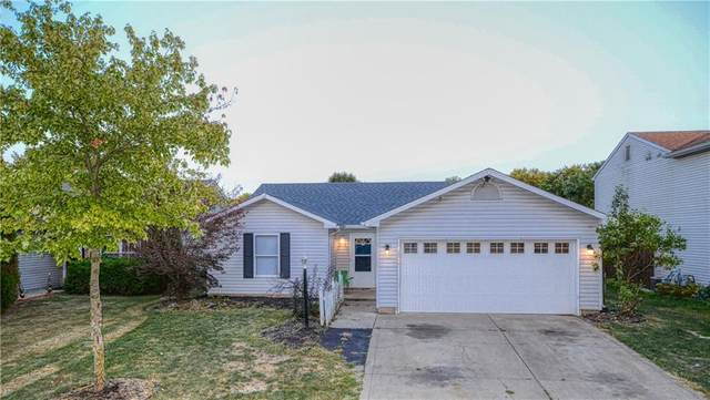 3123 S Tacoma Avenue, Indianapolis, IN 46237 (MLS #21739934) :: Mike Price Realty Team - RE/MAX Centerstone