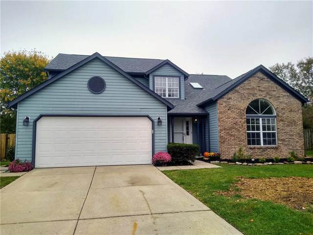 7747 Eyford Lane, Indianapolis, IN 46236 (MLS #21746618) :: AR/haus Group Realty