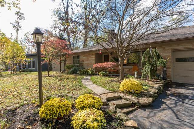 6076 Orchard Hill Lane, Indianapolis, IN 46220 (MLS #21748512) :: Anthony Robinson & AMR Real Estate Group LLC