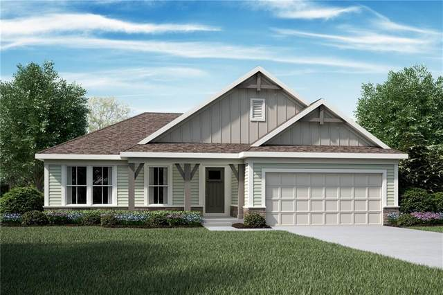 19237 Edwards Grove Drive, Noblesville, IN 46062 (MLS #21759884) :: Realty ONE Group Dream