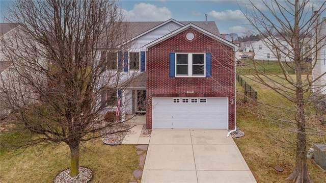 10446 Mohawk, Indianapolis, IN 46234 (MLS #21759987) :: AR/haus Group Realty