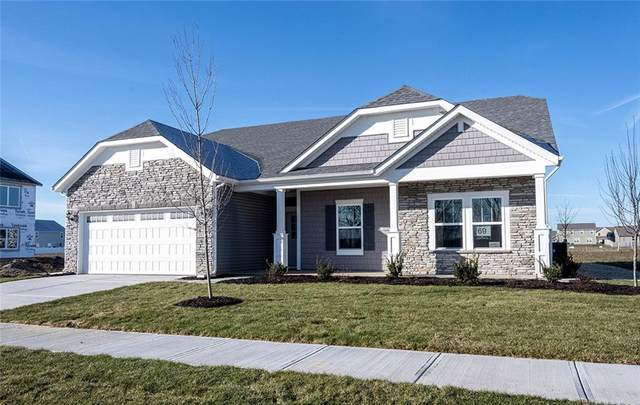 18320 Pennsy Way, Westfield, IN 46074 (MLS #21761351) :: David Brenton's Team