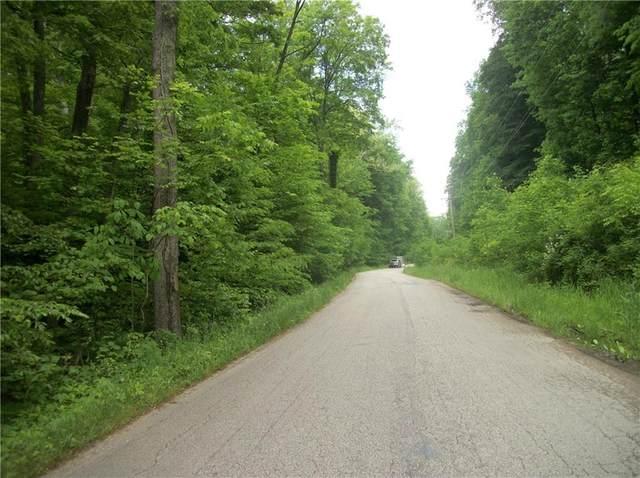 10551 Owl Hollow Road, Poland, IN 47868 (MLS #21789545) :: JM Realty Associates, Inc.