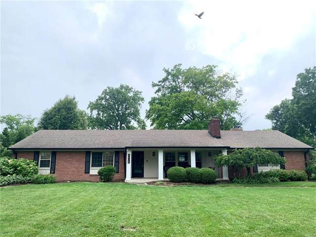 6426 Knyghton Road, Indianapolis, IN 46220 (MLS #21795170) :: AR/haus Group Realty