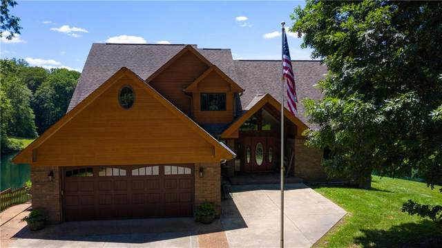 1413 Sydney Lane, Martinsville, IN 46151 (MLS #21797631) :: The Indy Property Source