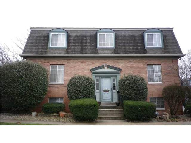 6017 E 52nd Place, Indianapolis, IN 46226 (MLS #21810936) :: The Indy Property Source