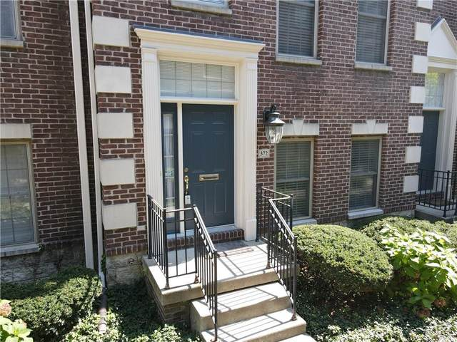 372 Miami Street, Indianapolis, IN 46204 (MLS #21816293) :: Ferris Property Group