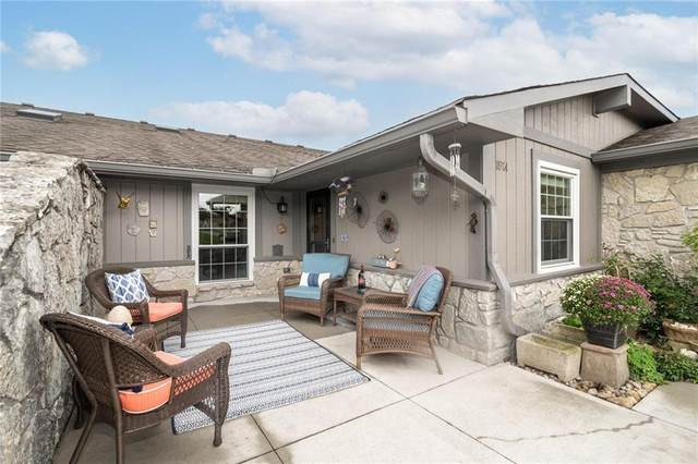 1197 Paradise Court A, Greenwood, IN 46143 (MLS #21817198) :: JM Realty Associates, Inc.