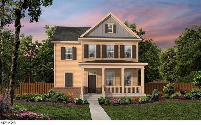 15380 Fenchurch, Westfield, IN 46074 (MLS #21817455) :: Ferris Property Group
