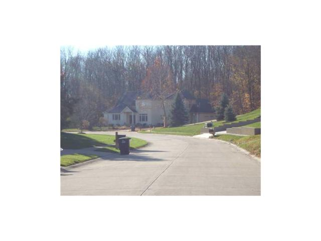 562 Adam Court, Greenfield, IN 46140 (MLS #21100825) :: Indy Plus Realty Group- Keller Williams