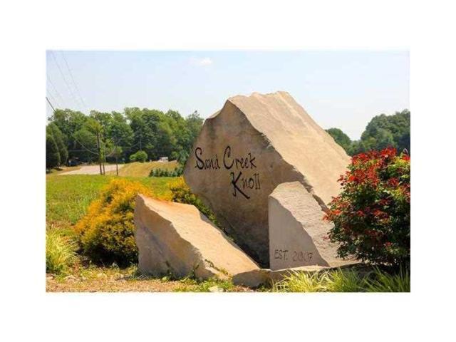 3082 E Indian Summer Lane, Martinsville, IN 46151 (MLS #21360501) :: Heard Real Estate Team | eXp Realty, LLC