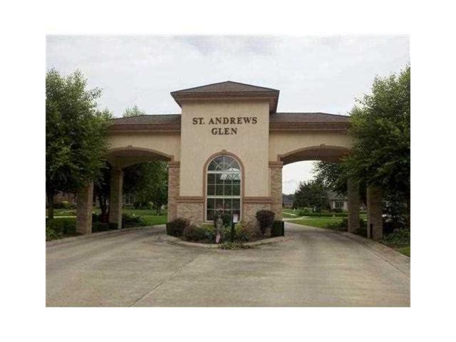 8507 N St. Andrews Drive, Brazil, IN 47834 (MLS #21364555) :: Richwine Elite Group