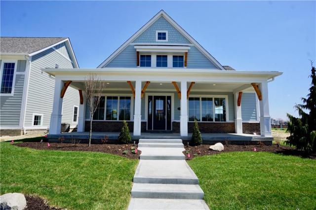 15015 W Oak Hollow W. Lane W, Carmel, IN 46033 (MLS #21552465) :: Indy Plus Realty Group- Keller Williams