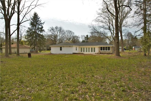 1508 Collingwood Drive, Indianapolis, IN 46228 (MLS #21558236) :: Indy Plus Realty Group- Keller Williams