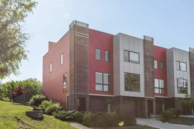 435 N Highland Ave, Indianapolis, IN 46202 (MLS #21575025) :: Richwine Elite Group