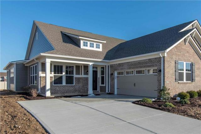 17349 Northam Drive, Westfield, IN 46074 (MLS #21582190) :: The Evelo Team