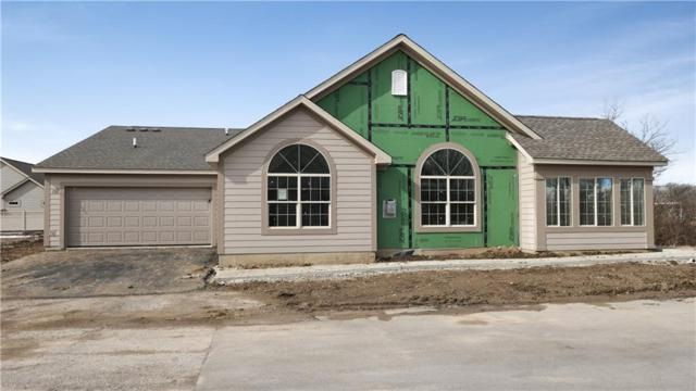 5802 Edelle Drive, Indianapolis, IN 46237 (MLS #21598578) :: AR/haus Group Realty