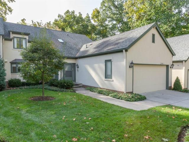 1767 Glencary Crest, Indianapolis, IN 46228 (MLS #21598677) :: AR/haus Group Realty